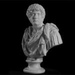 mini rzym